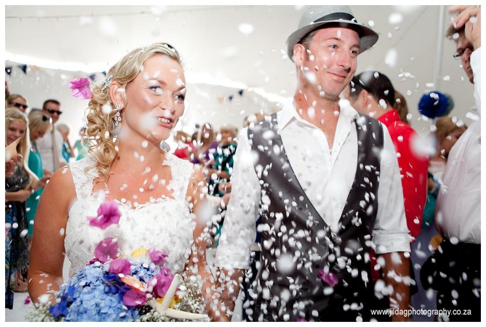Strandkombuis - Langebaan wedding - Jilda G Photography (48)