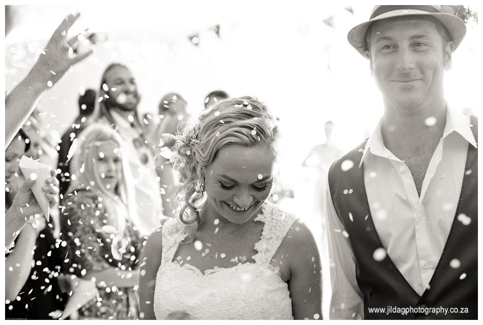 Strandkombuis - Langebaan wedding - Jilda G Photography (49)