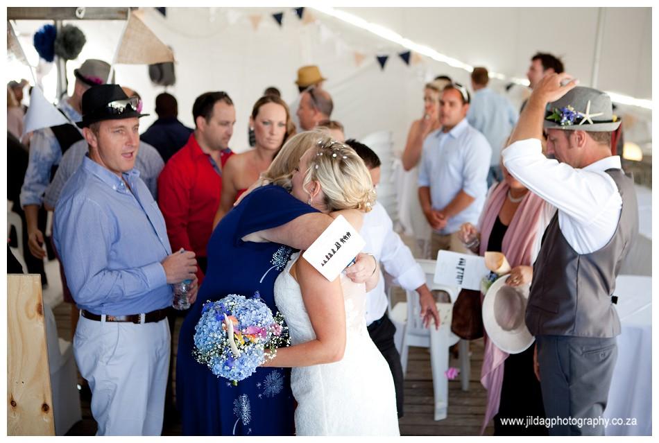 Strandkombuis - Langebaan wedding - Jilda G Photography (51)