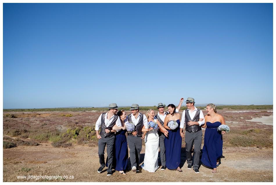 Strandkombuis - Langebaan wedding - Jilda G Photography (57)
