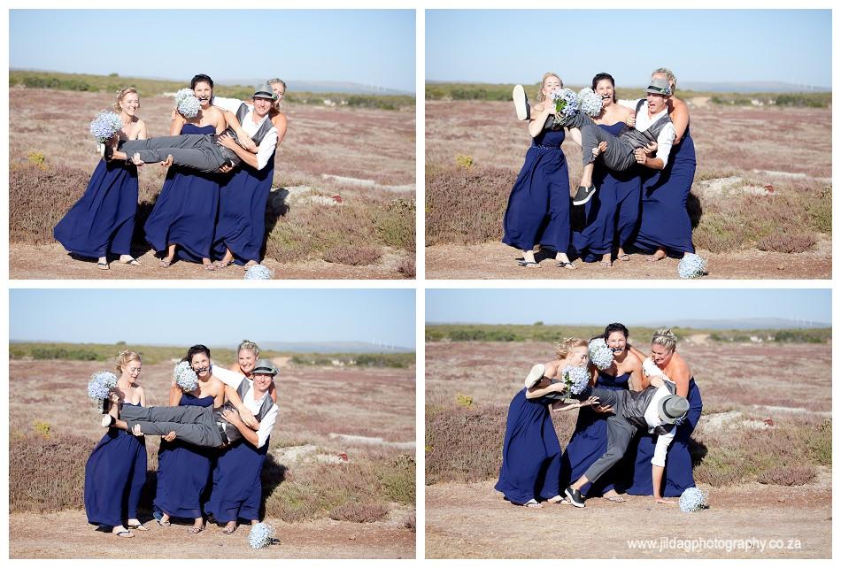 Strandkombuis - Langebaan wedding - Jilda G Photography (59)