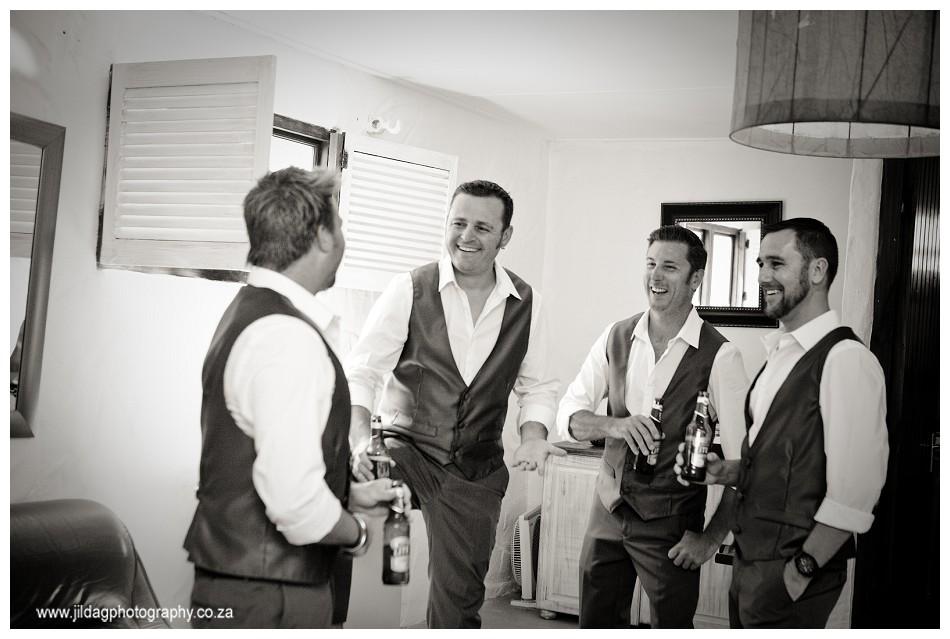Strandkombuis - Langebaan wedding - Jilda G Photography (6)