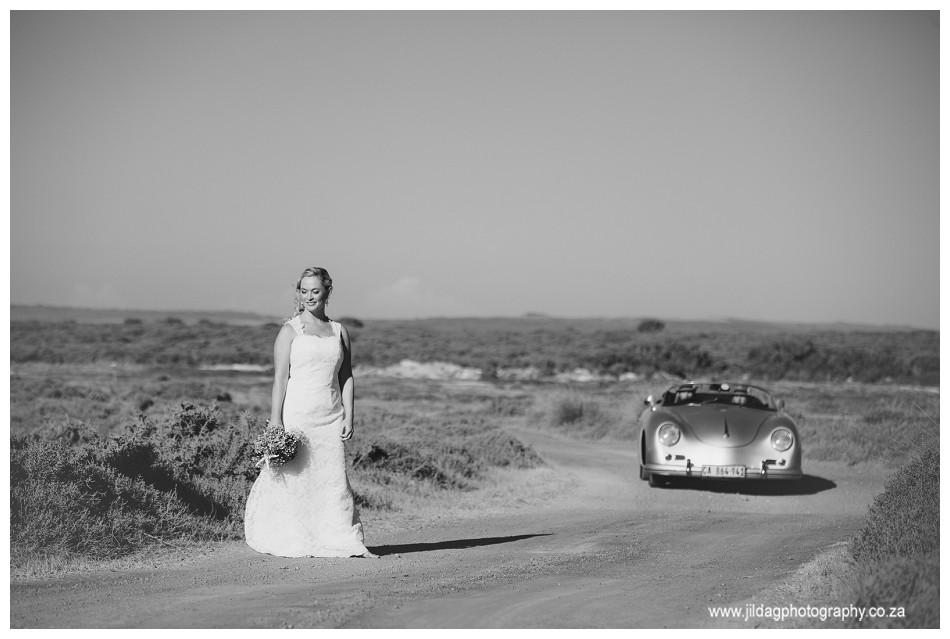 Strandkombuis - Langebaan wedding - Jilda G Photography (61)
