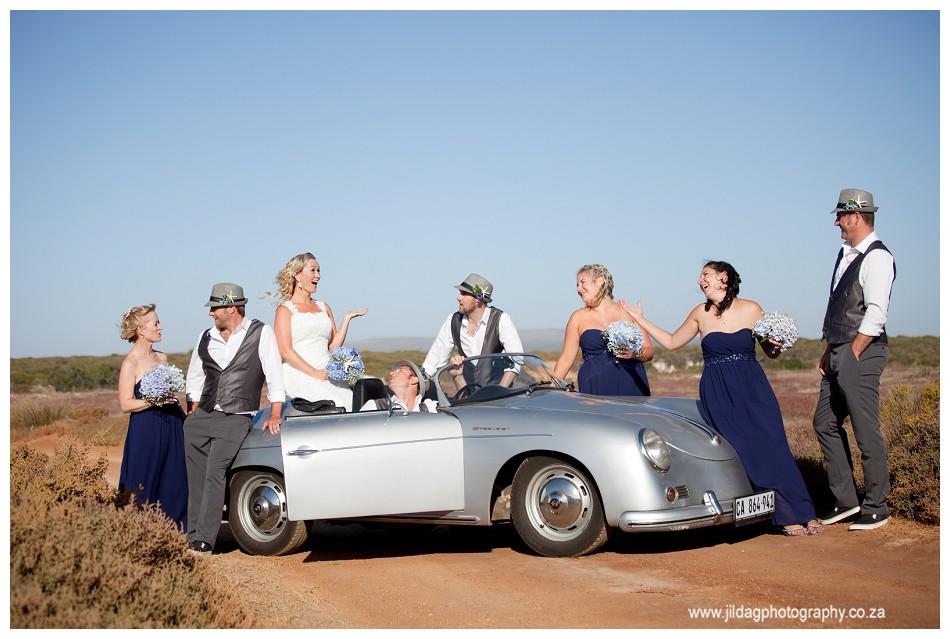 Strandkombuis - Langebaan wedding - Jilda G Photography (65)