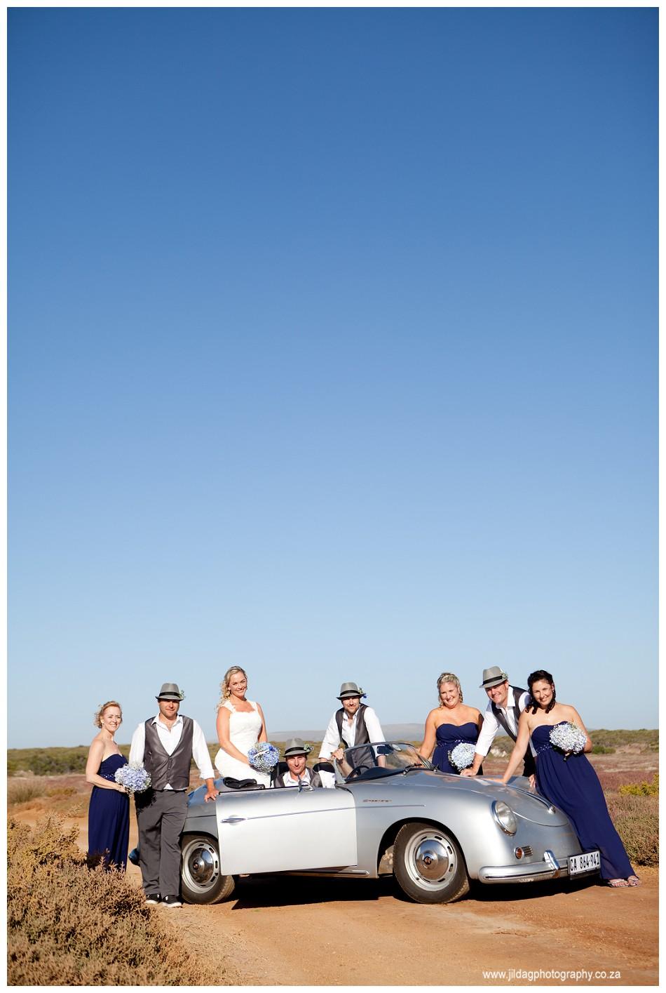 Strandkombuis - Langebaan wedding - Jilda G Photography (66)