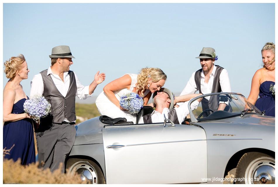 Strandkombuis - Langebaan wedding - Jilda G Photography (67)
