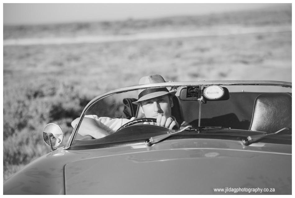 Strandkombuis - Langebaan wedding - Jilda G Photography (69)