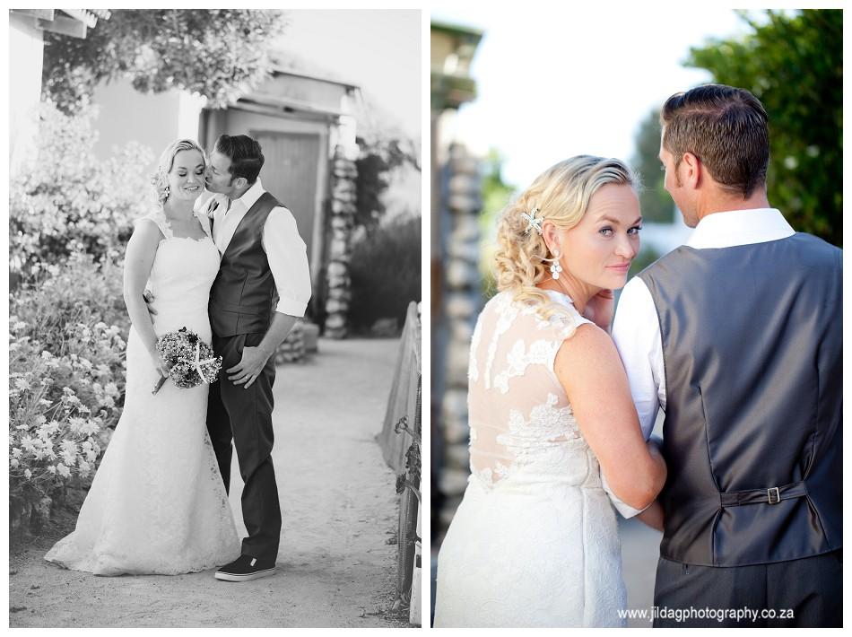 Strandkombuis - Langebaan wedding - Jilda G Photography (73)