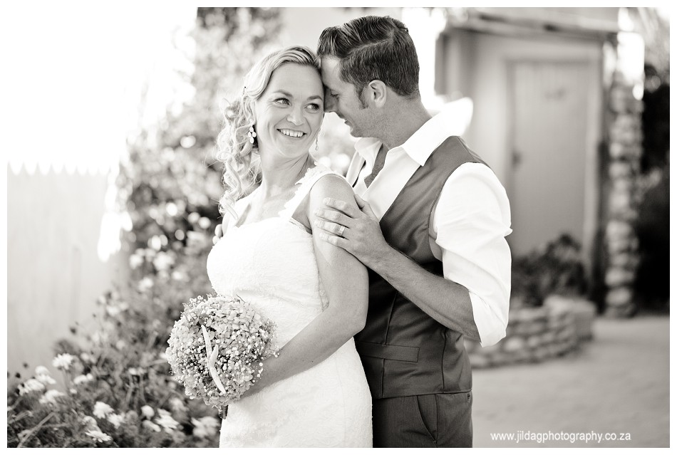 Strandkombuis - Langebaan wedding - Jilda G Photography (74)