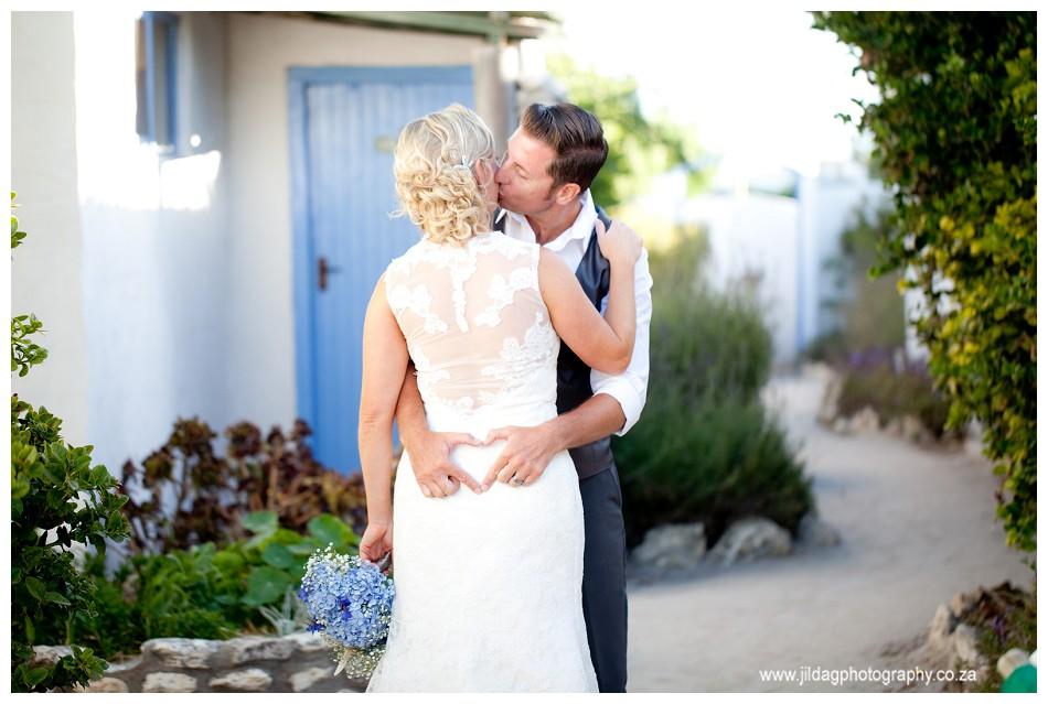 Strandkombuis - Langebaan wedding - Jilda G Photography (75)