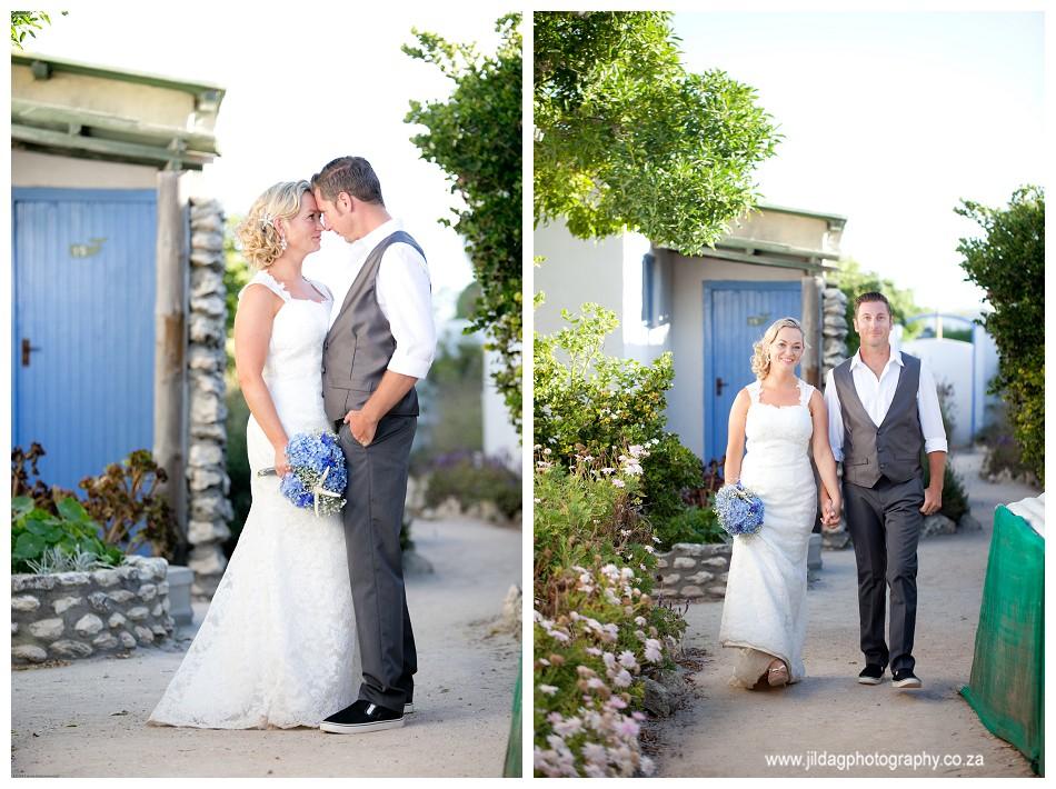 Strandkombuis - Langebaan wedding - Jilda G Photography (76)