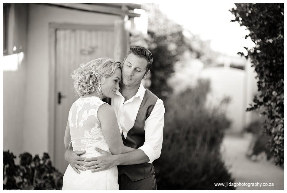 Strandkombuis - Langebaan wedding - Jilda G Photography (78)