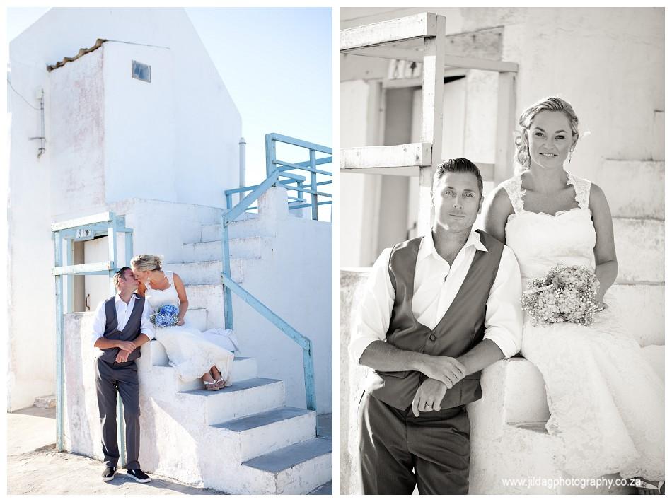 Strandkombuis - Langebaan wedding - Jilda G Photography (79)