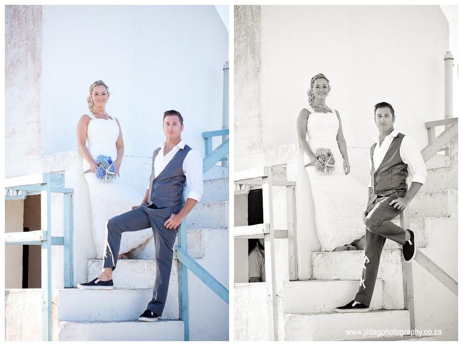 Strandkombuis - Langebaan wedding - Jilda G Photography (84)