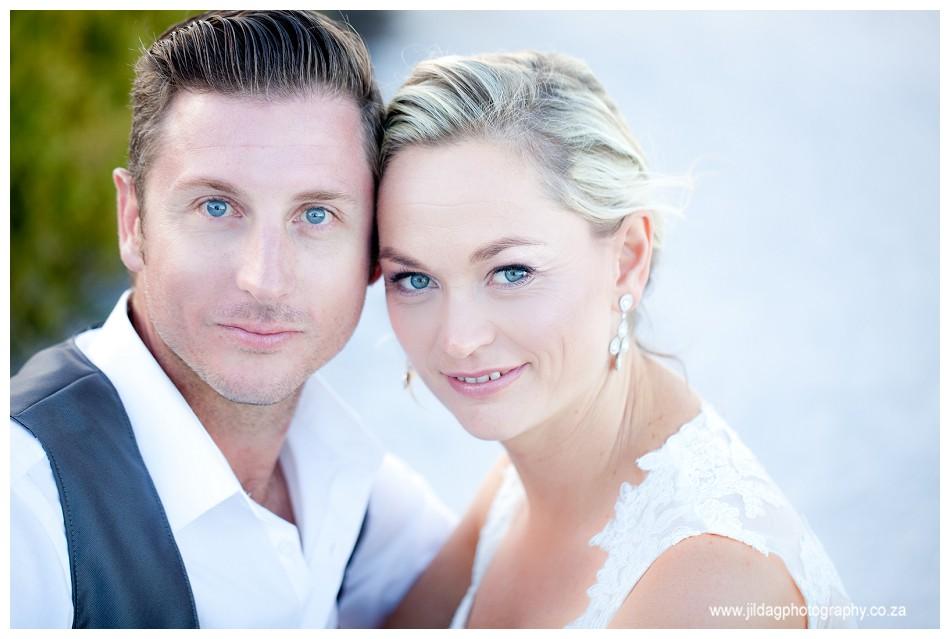 Strandkombuis - Langebaan wedding - Jilda G Photography (86)