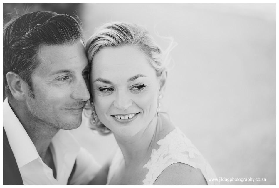 Strandkombuis - Langebaan wedding - Jilda G Photography (87)