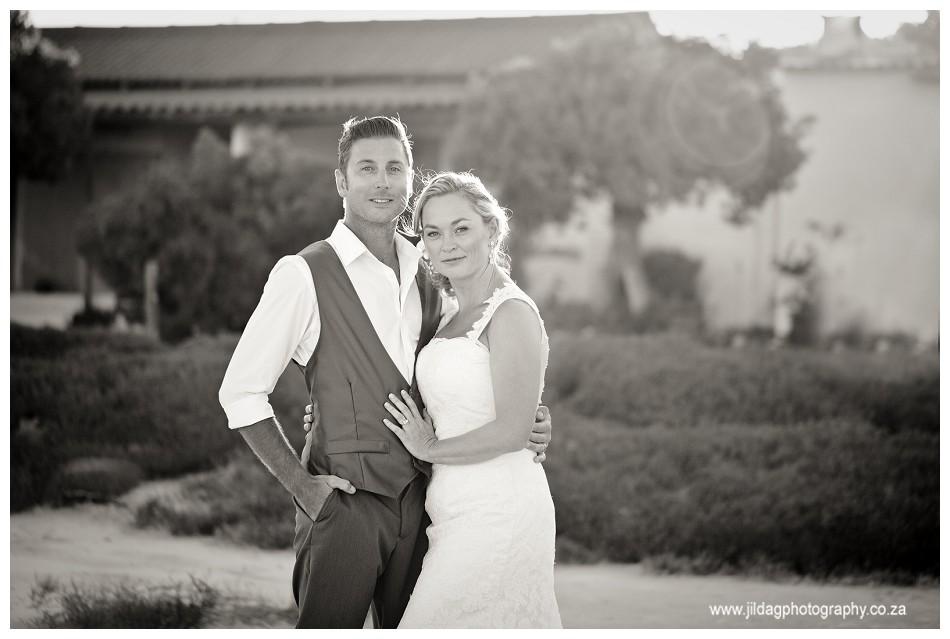 Strandkombuis - Langebaan wedding - Jilda G Photography (91)