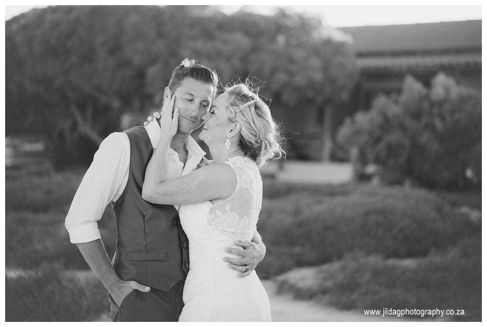 Strandkombuis - Langebaan wedding - Jilda G Photography (93)