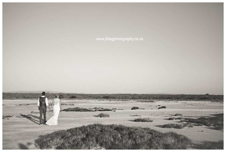 Strandkombuis - Langebaan wedding - Jilda G Photography (96)