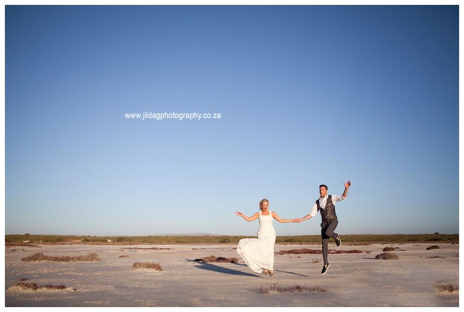 Strandkombuis - Langebaan wedding - Jilda G Photography (98)