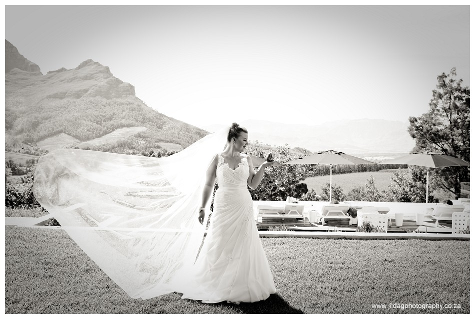 Styled shoot_glamour_clouds estate_Jilda G Photography (11)