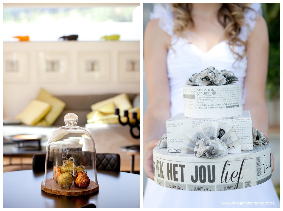 Styled shoot_glamour_clouds estate_Jilda G Photography (13)