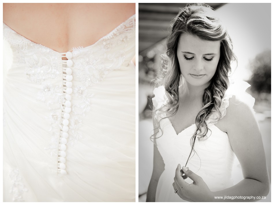 Styled shoot_glamour_clouds estate_Jilda G Photography (16)