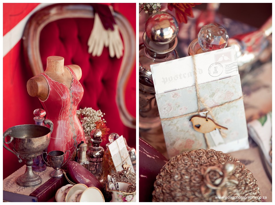 Styled shoot_glamour_clouds estate_Jilda G Photography (17)