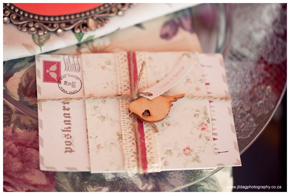 Styled shoot_glamour_clouds estate_Jilda G Photography (18)