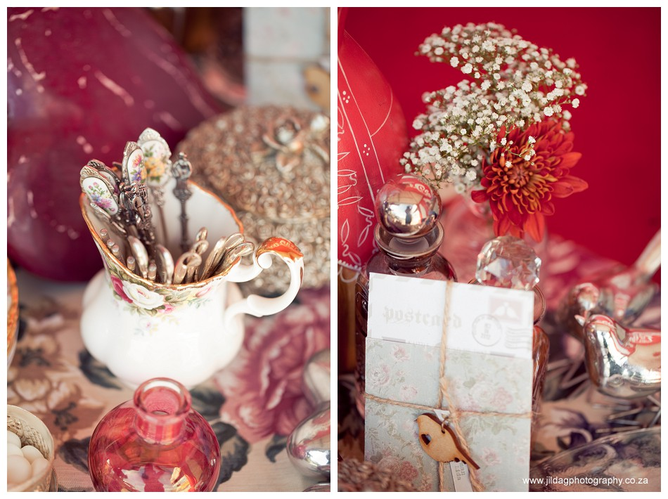 Styled shoot_glamour_clouds estate_Jilda G Photography (19)