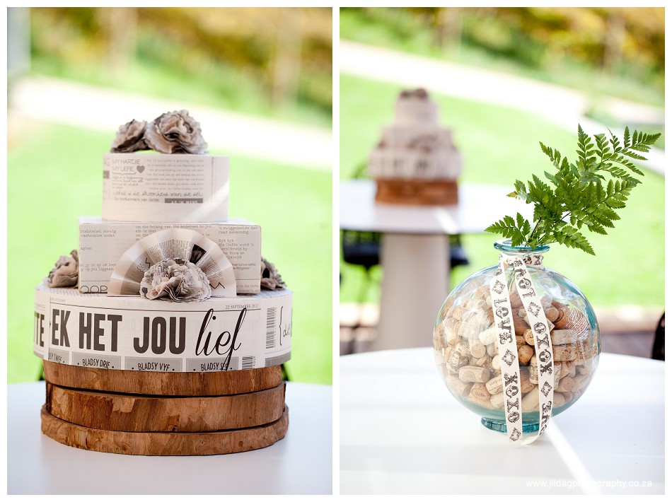 Styled shoot_glamour_clouds estate_Jilda G Photography (2)