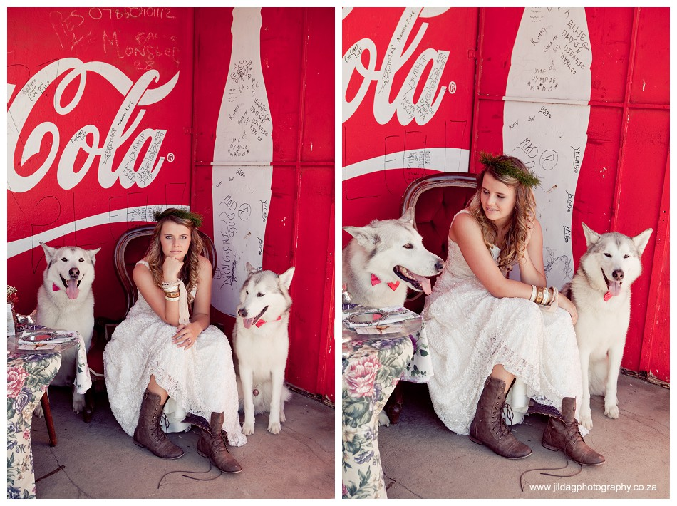 Styled shoot_glamour_clouds estate_Jilda G Photography (20)
