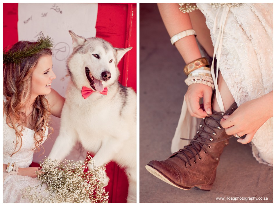 Styled shoot_glamour_clouds estate_Jilda G Photography (22)