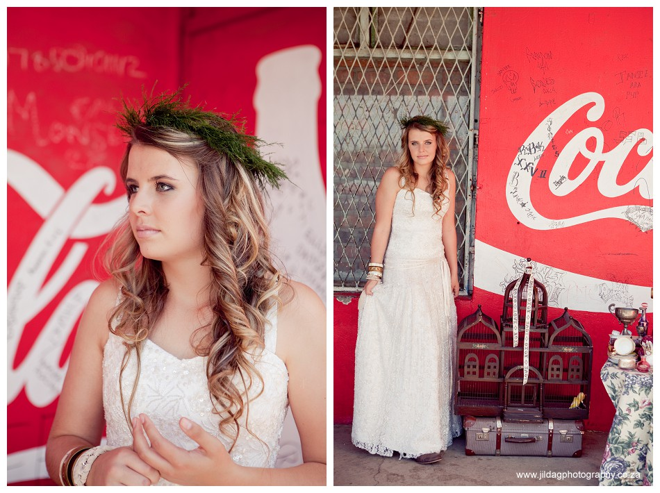Styled shoot_glamour_clouds estate_Jilda G Photography (23)