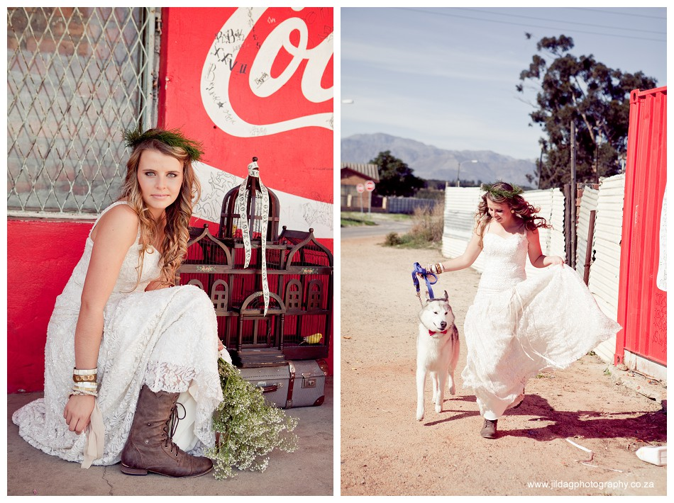 Styled shoot_glamour_clouds estate_Jilda G Photography (25)