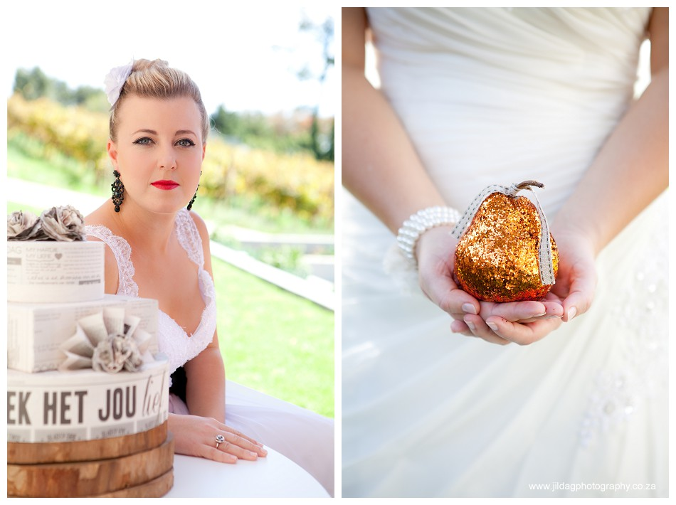 Styled shoot_glamour_clouds estate_Jilda G Photography (5)