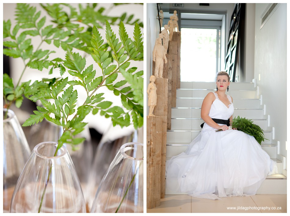 Styled shoot_glamour_clouds estate_Jilda G Photography (8)