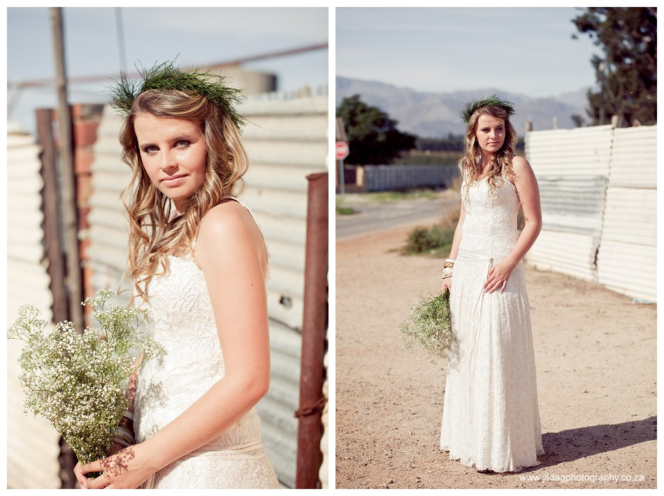 Styled shoot_glamour_clouds estate_Jilda G Photography
