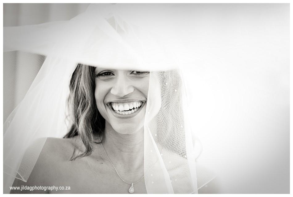 Suikerbossie - Cape Town Photographer - Jilda G Photography (12)