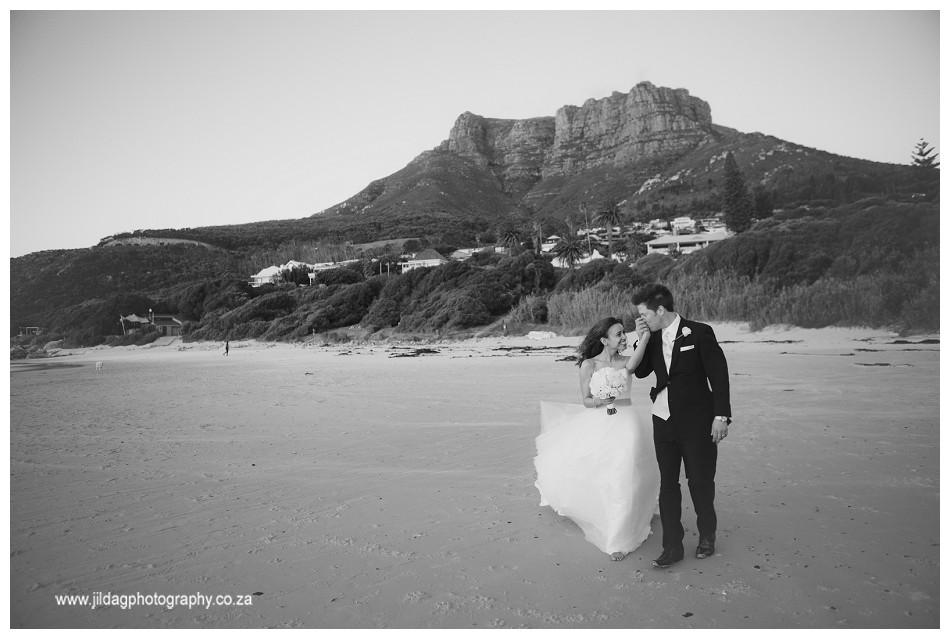Suikerbossie - Cape Town Photographer - Jilda G Photography (52)