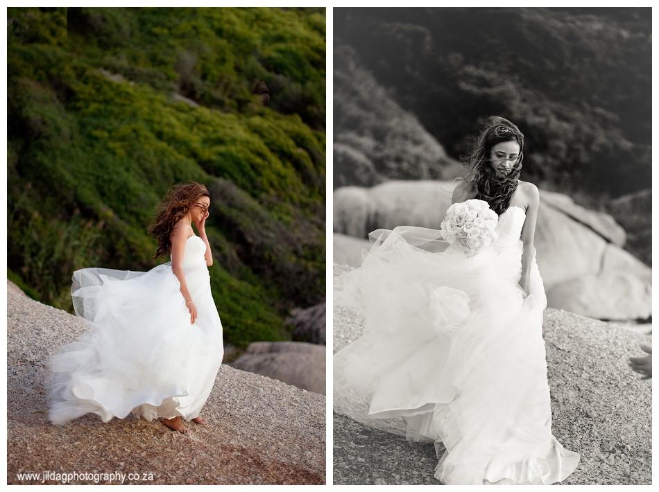 Suikerbossie - Cape Town Photographer - Jilda G Photography (58)
