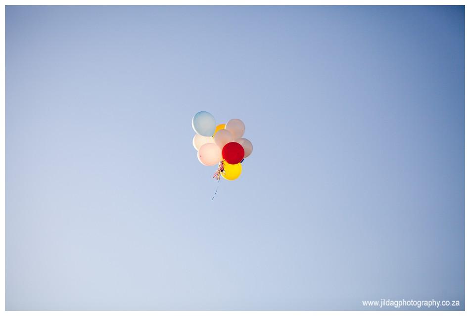 Sunset - engagement - beach - shoot - Jilda G Photography - Cape Town (20)