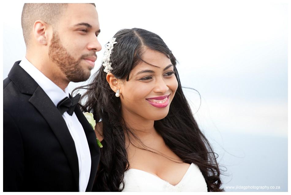 Table Mountain - Cape Town wedding - Jilda G Photography (10)