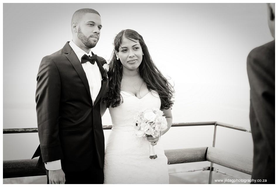 Table Mountain - Cape Town wedding - Jilda G Photography (11)