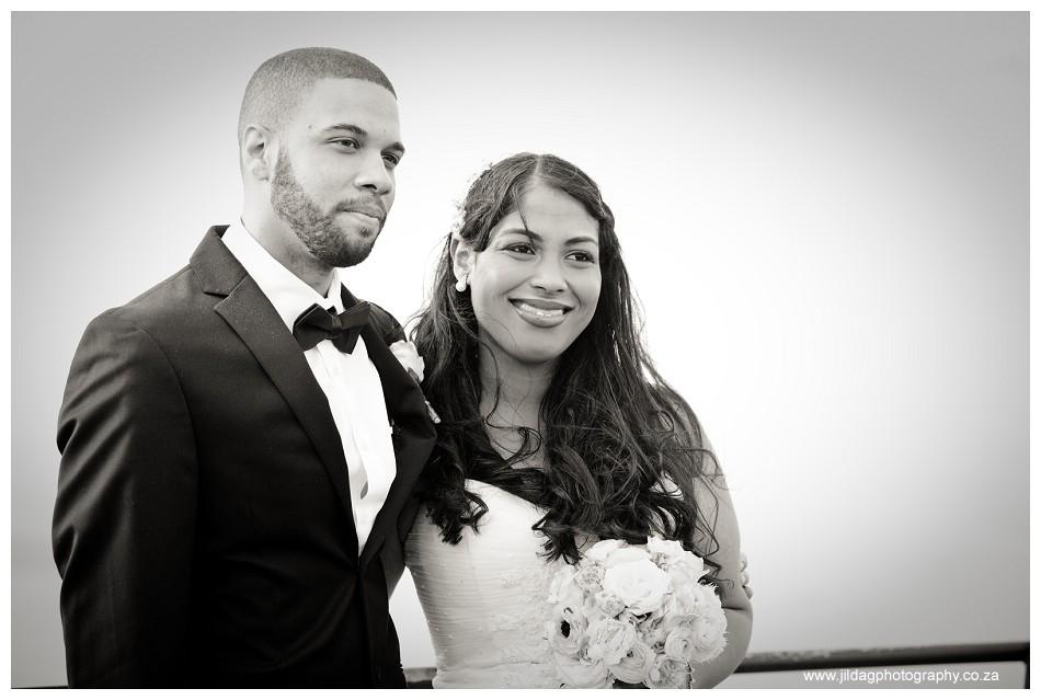 Table Mountain - Cape Town wedding - Jilda G Photography (12)