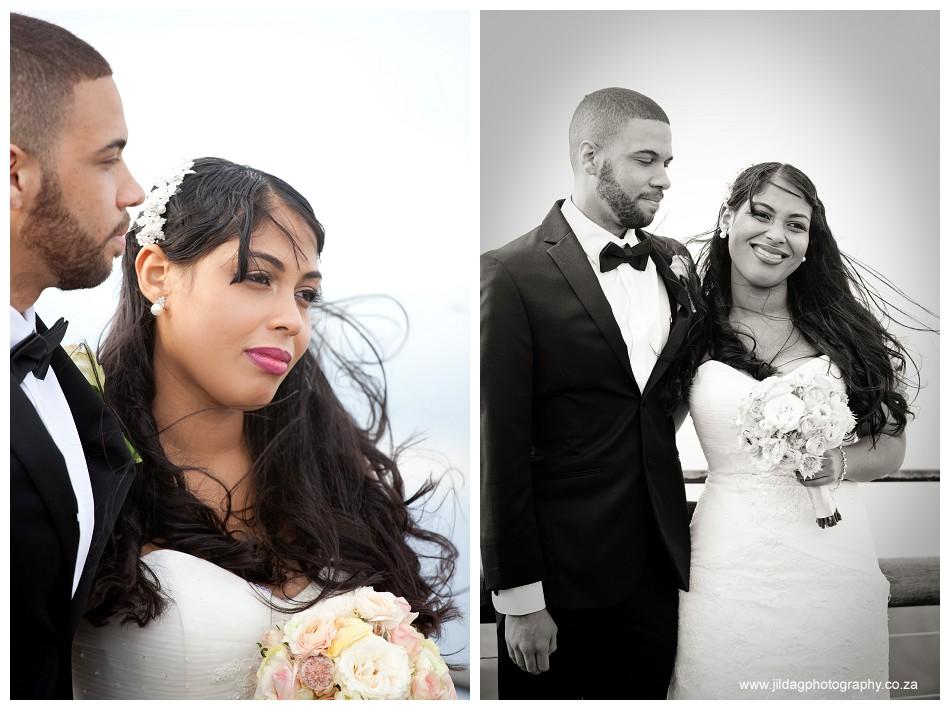 Table Mountain - Cape Town wedding - Jilda G Photography (14)