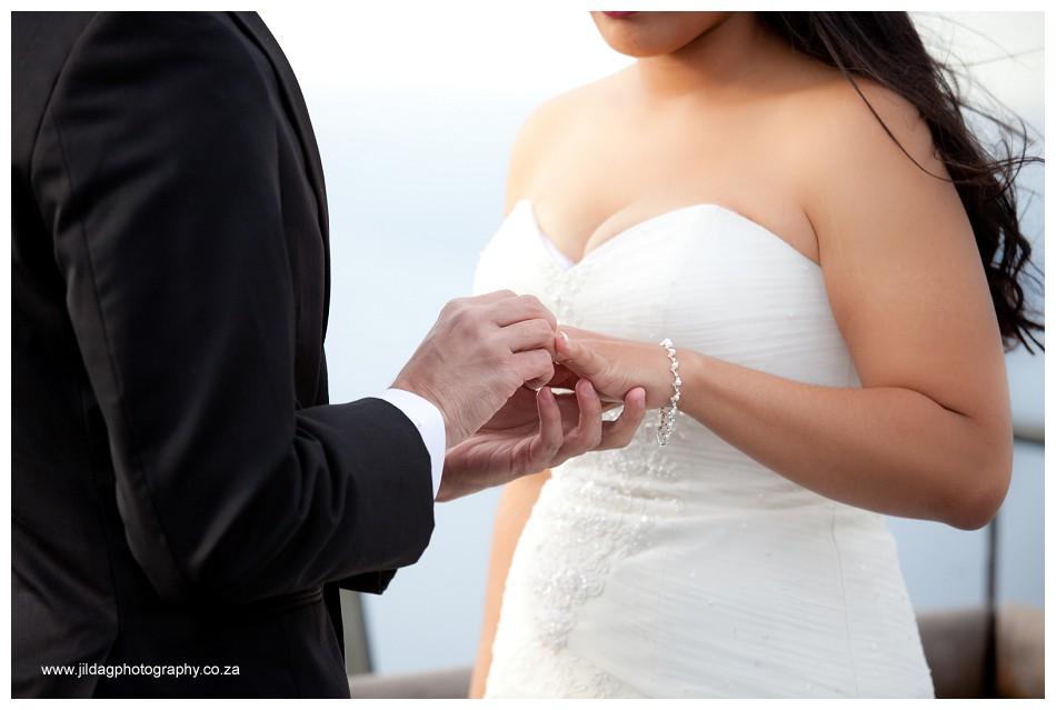 Table Mountain - Cape Town wedding - Jilda G Photography (18)