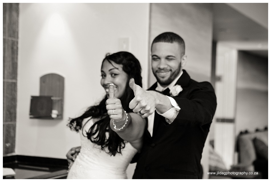 Table Mountain - Cape Town wedding - Jilda G Photography (27)