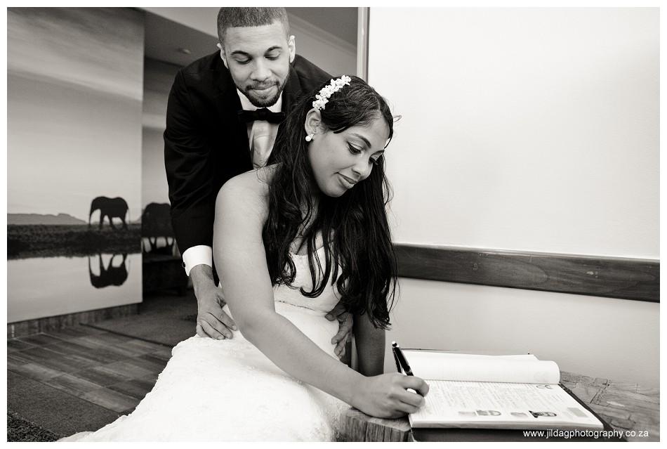 Table Mountain - Cape Town wedding - Jilda G Photography (28)