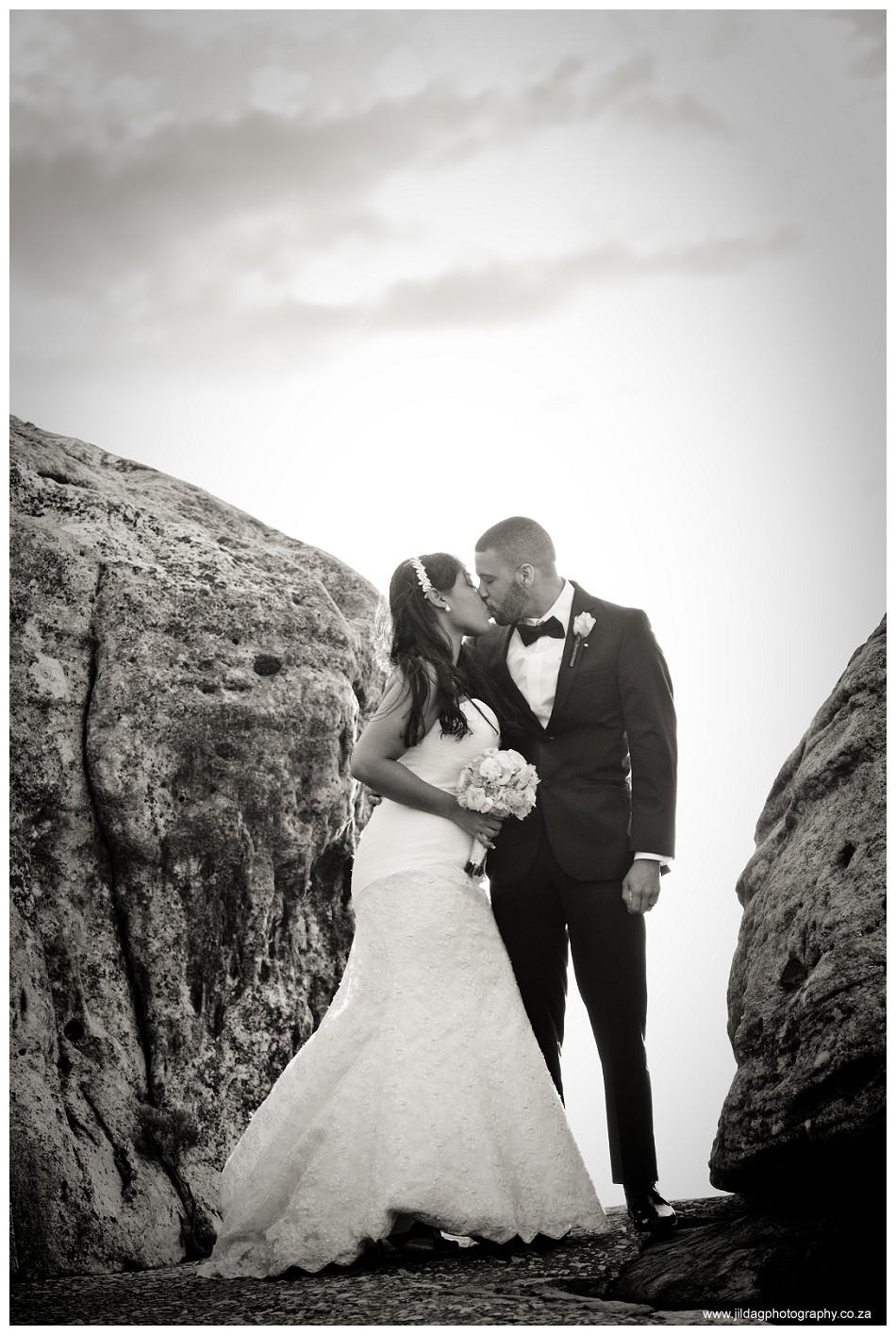 Table Mountain - Cape Town wedding - Jilda G Photography (30)